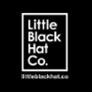Little Black Hat Co