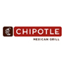 NYISC__0005_Chipotle