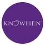 Knowhen