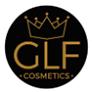 GLF Cosmetics