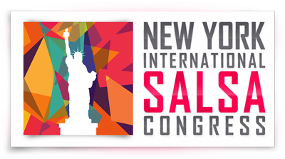 New York International Salsa Congress