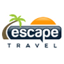 NYISC__0008_Escape Travel