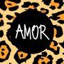 Amor Fashion
