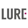 Logo Lure 1000