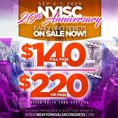 NYISC2020_Pre-Sale_Banner-Web