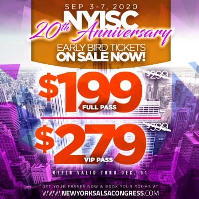 NYISC2020_Pre-Sale_Banner