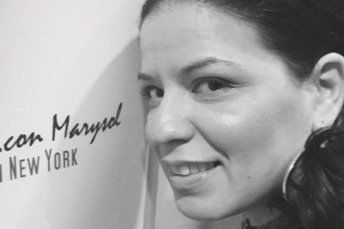 Marysol Cerdeira